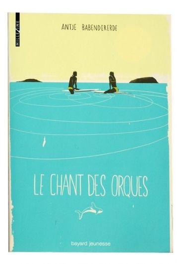 Le Chant des Orques - Pietari Posti Illustration Art Design Pretty Pictures