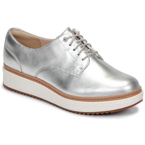 Clarks shoes, Dress shoes