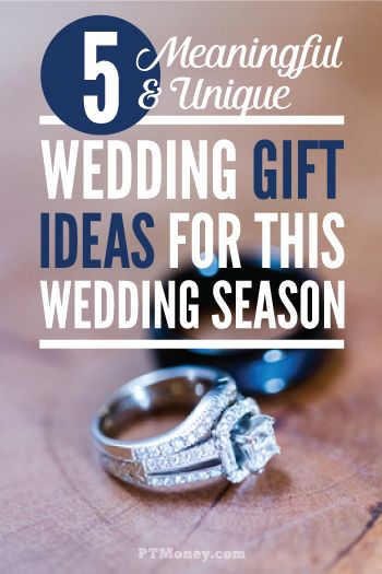 Meaningful Wedding Gift For Older Couple : Unique wedding gifts, Unique weddings and Wedding gifts on Pinterest