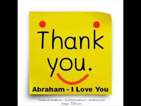 Abraham Hicks ~ Maintaining Momentum is Step 4 - YouTube