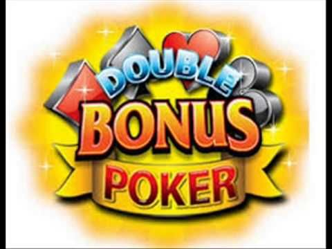 What are the perks a player can get from online poker machines? Watch this video and get to know in details about the benfits a player can get with online poker machines.