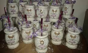Resultado de imagen para ceramica y porcelana souvenirs