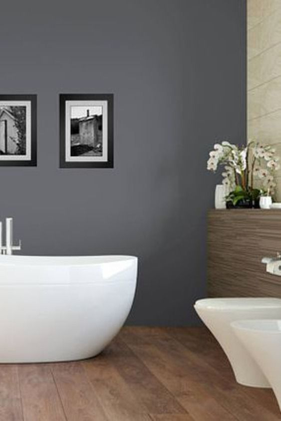 5 Top Bathroom Trends To Keep On Your Radar In 2019 Bathroom Decor Luxury Bathroom Trends Bathroom Design Inspiration