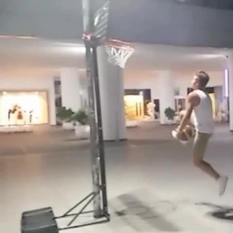 #schiacciata  #basketballvines