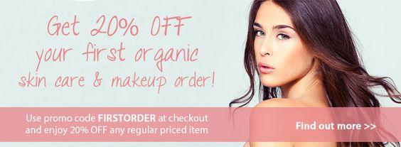 Benecos Eyebrow Designer | Benecos Natural Cosmetics & Organic Skincare | Benecos Organic Makeup & Cosmetics