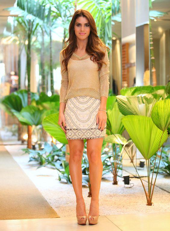 Camila Coelho supervaidosa.com/: