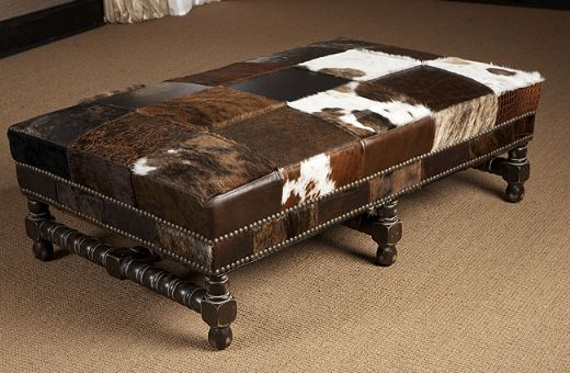 Awesome Paul Roberts Furniture Available At Carteru0027s Furniture Midland, Texas  432 682 2843 | Furniture Ideas | Pinterest | Midland Texas, Fine Furniture  And ...