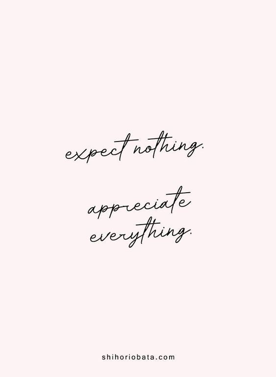 10 Quotes For Motivation On We Heart It In 2020 Short Inspirational Quotes Short Quotes Leadership Quotes