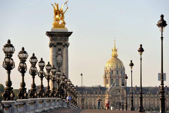 LITTLE PARADISE IN MARAIS - Apartamentos para Alugar em Paris