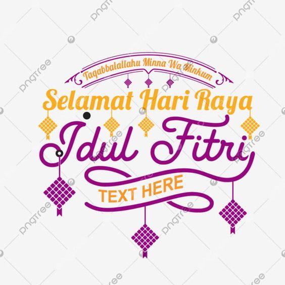 Download Logo Kabupaten Kerinci