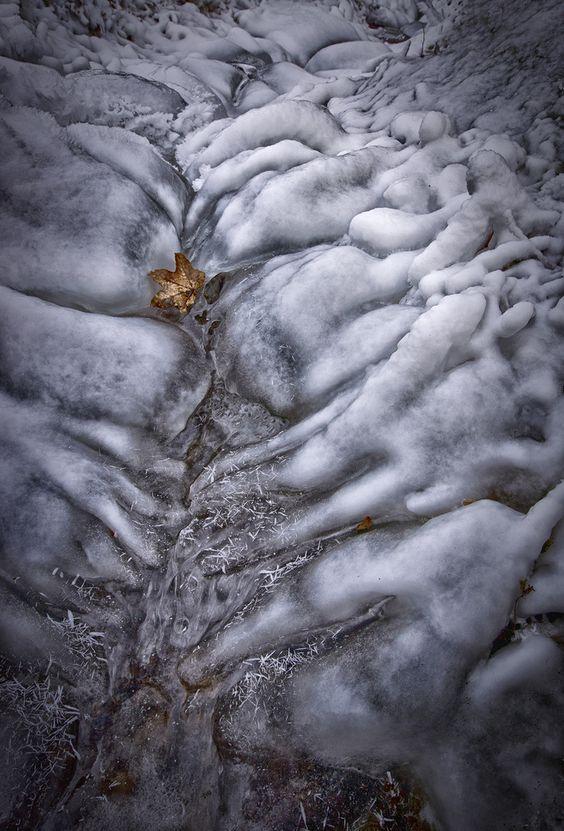Eiswasser http://fc-foto.de/32790016