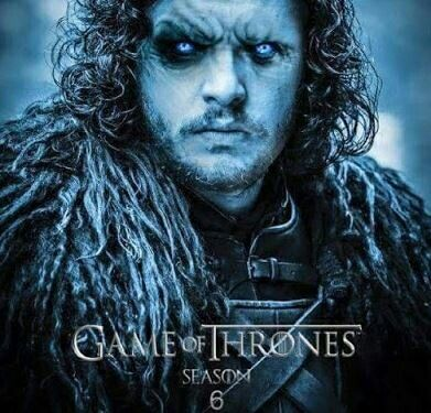 game of thrones leak jon snow