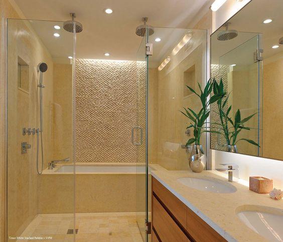 Bathrooms » Facings of America