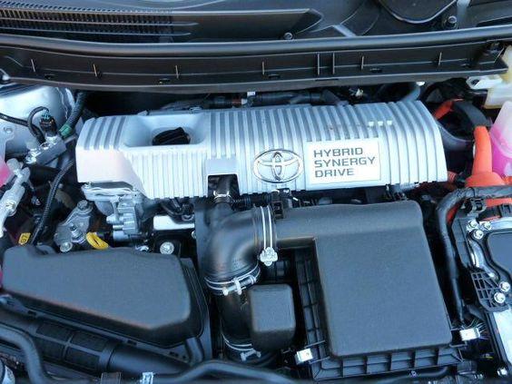 Nash Auto in Costa Mesa CA #Toyota #Hybrid #Prius #Auto #Car