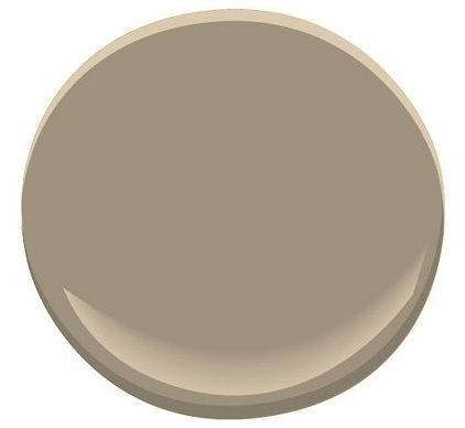 Raccoons Benjamin Moore And Accent Walls On Pinterest
