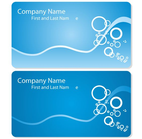 speech bubble and puzzle with a business icon, concept in business - what is the concept of free contract