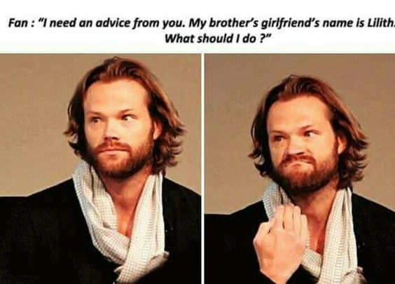 Ahahaha! This is perfect!