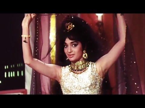 Parde Mein Rahne Do - Superhit Bollywood Song - Shikar - 1968 - Asha Bhosle - Asha Parekh - http://timechambermarketing.com/uncategorized/parde-mein-rahne-do-superhit-bollywood-song-shikar-1968-asha-bhosle-asha-parekh/