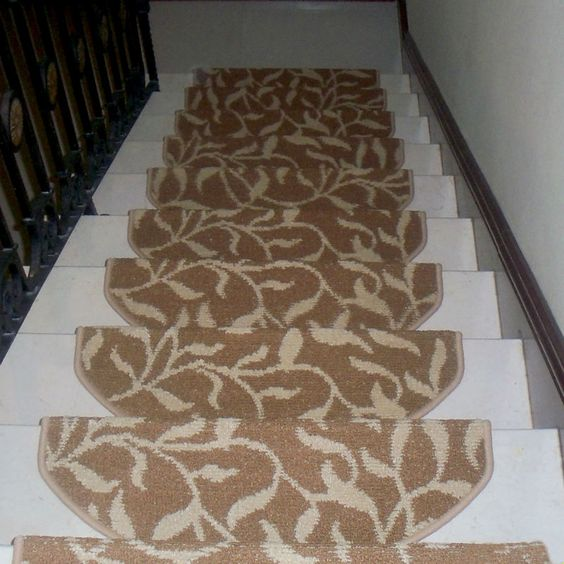 High-grade Staircase carpets Non-Slip mats and rugs for stairs skid  Thickening Durable Stable no glue QB-4 (12 pcs Set) - http://www.aliexpress.com/item/High-grade-Staircase-carpets-Non-Slip-mats-and-rugs-for-stairs-skid-Thickening-Durable-Stable-no-glue-QB-4-12-pcs-Set/1729680840.html