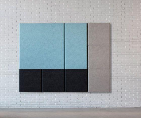Pin On Wall Panel