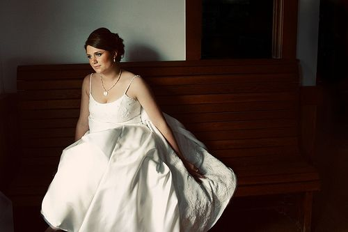 First, this is something I found while going through last summer's wedding pictures and re-editing. I'm in love. I'm excited for my first wedding on Saturday, I'm really looking forward to it.  Second, I was tagged by Marshay. tag 10 people and 10 th  Pleased to see you in our site  http://fashioncentris.com