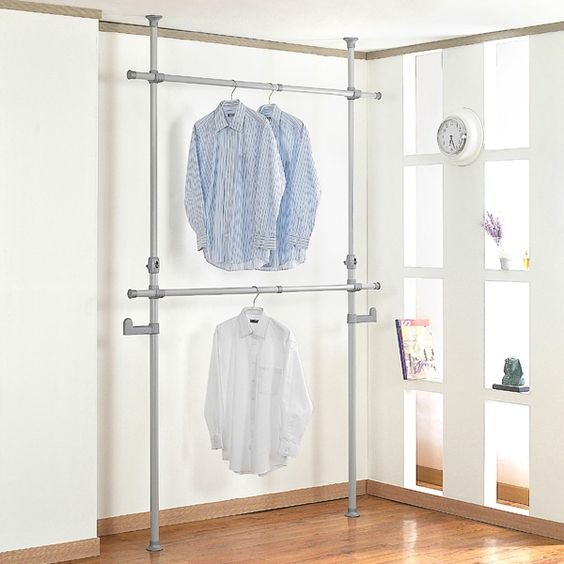 Basic range - Closet  LS-0506