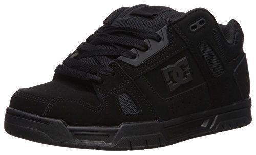 skateboard dc shoes