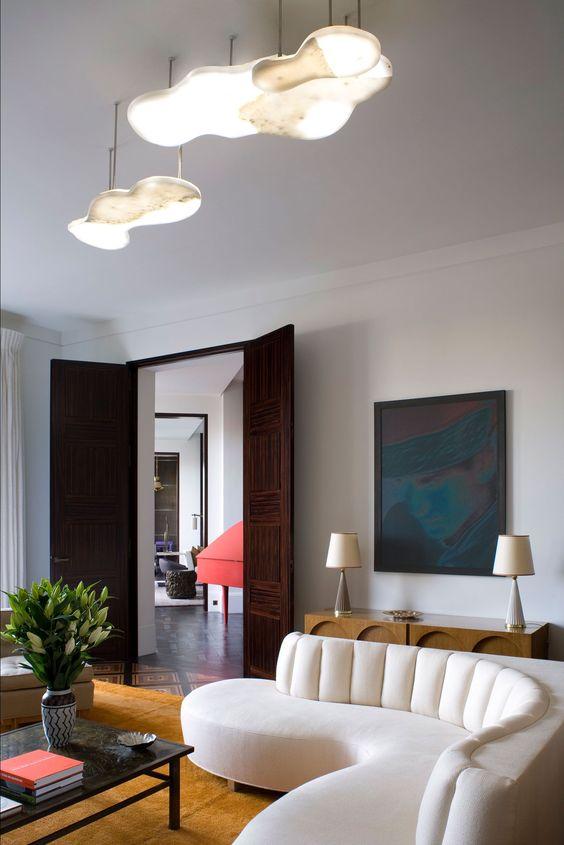 53 Ideas you might love To Inspire Yourself interiors homedecor interiordesign homedecortips
