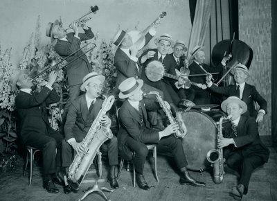 1920s the roaring twenties in canada essay