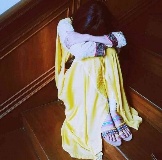 Sad Boy Alone Quotes: Pin By Laila Hussain On Dpz (Profile & Cover Pics)