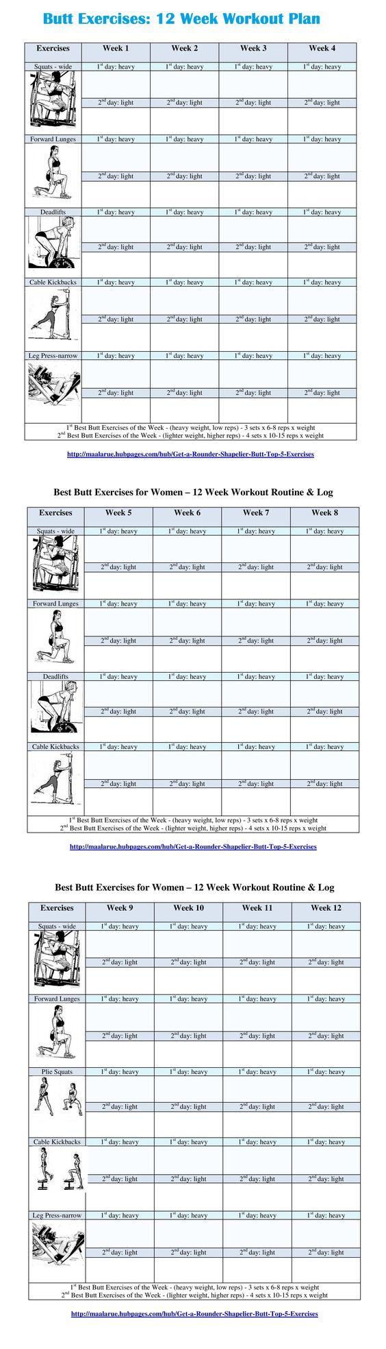 Gym business plan pdf