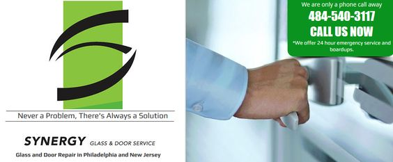 Interested in one of our services? Drop us a line in the link below and one of our sales representatives will be in contact with you shortly. http://www.synergyglassanddoor.com/#!contact-synergy-glass-and-door/c2q4