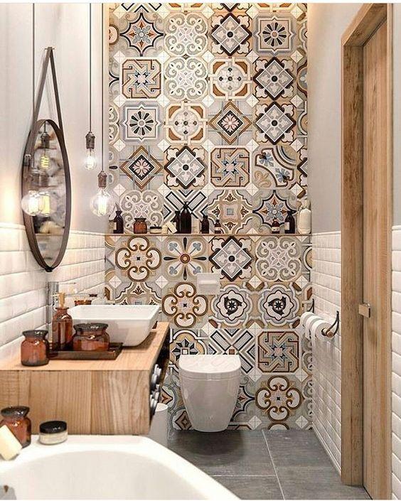 Die besten 25+ Fliesen 30x60 Ideen auf Pinterest Badezimmer - badezimmer fliesen elfenbein