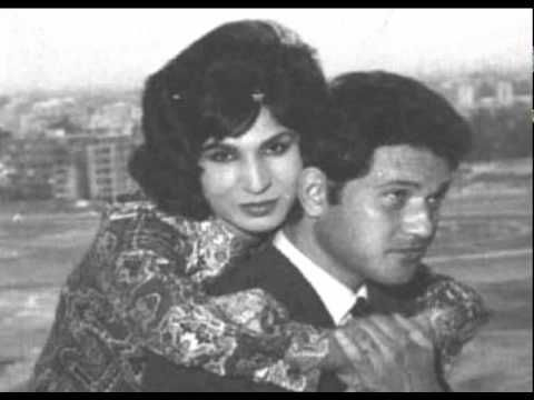 فايزة أحمد ــ آخد حبيبي يانا يم ه Historical Figures Photo Couple Photos