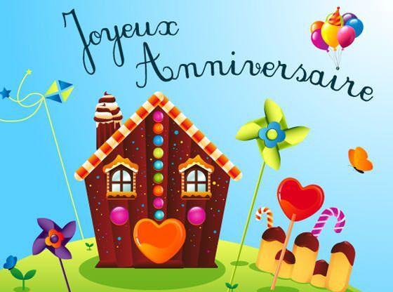 Carte D Anniversaire Dromadaire Virtuelle Gratuite Inspirational Carte Anniversaire Enfan Carte Anniversaire Enfant Carte Anniversaire Jolie Carte Anniversaire