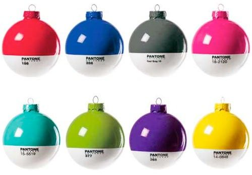 Add some color to your tree