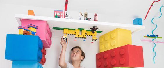 Lego Tape 12 Hacks En Tips Wat Je Kan Maken Met Dit Plakband