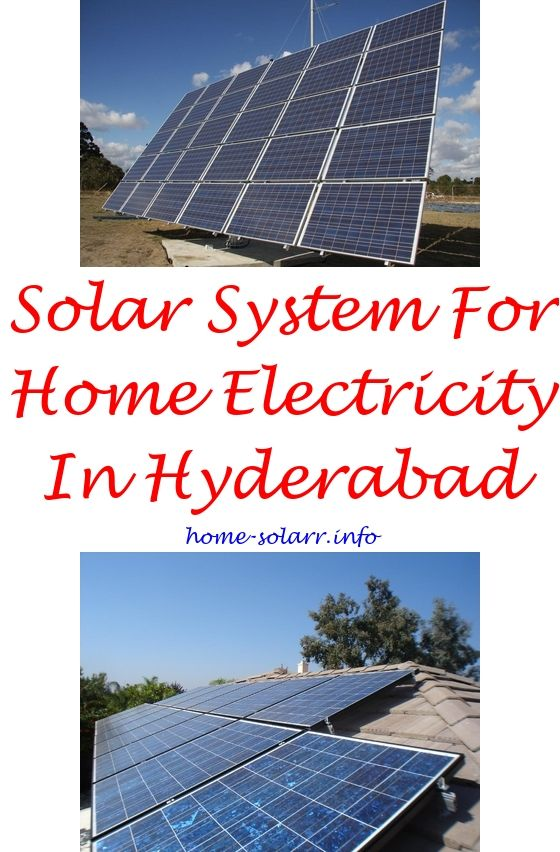 Rooftop Solar Panels For Homes Hes Energy Services How To Build A Solar Cell At Home 38388 Home Solar Solutions Cost Of Solar P Solar Solar Power Panels Solar Installation