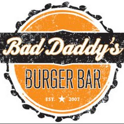 Bad Daddy's Burger Bar - Southlands - Aurora, CO, United States✅