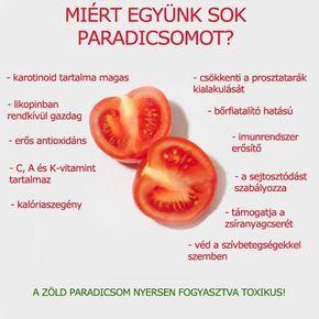 keto dieta magyarul