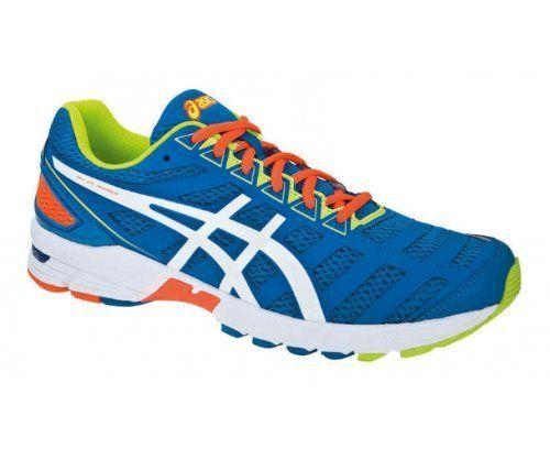 ASICS Men's Gel DS Trainer 18 Running Shoes on Sale