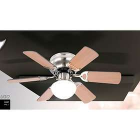 Compare Prices On Globo Lighting Ugo Find Deals From 1 Shops And