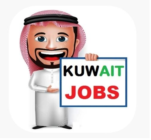Kuwait Job Vacancy For Secretary Accountant Driver Indianinq8 Jobs Kuwait With Images Kuwait Company Job Job