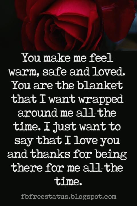 Love Text Messages For Him Him With Beautiful Images Love Text Home Quotes And Sayings Romantic Love Quotes