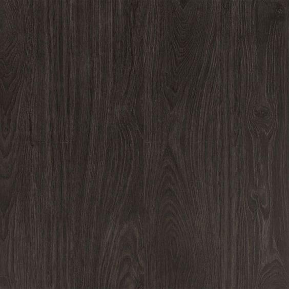 lames pvc hadaka ch ne noir 15 2 x 91 4 cm castorama. Black Bedroom Furniture Sets. Home Design Ideas