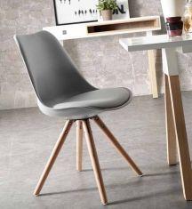 Visita il nostro catalogo online di decorazione dove troverai mobili in tutti gli stili e materiali per la tua casa.