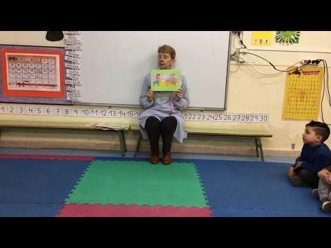Concepción Bonilla Arenas Youtube Normas Del Aula Actividades De Aprendizaje Preescolares Normas De Clase