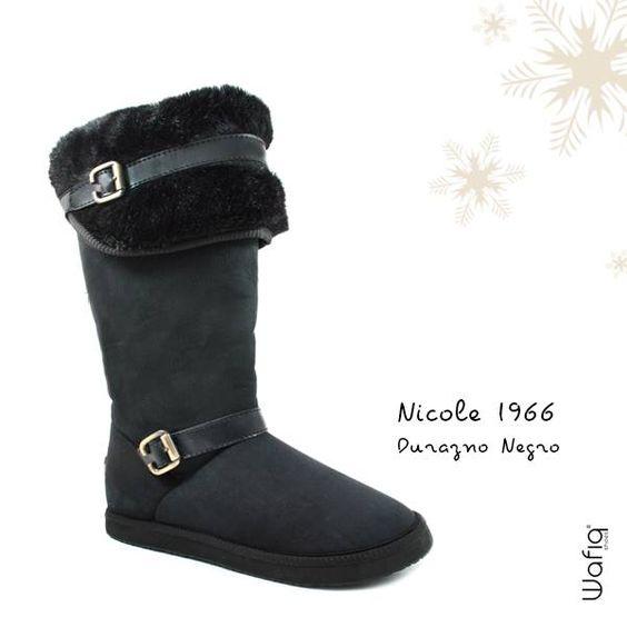 ✮ Nicole 1966 Durazno Negro ✮ http://ow.ly/GsSqz