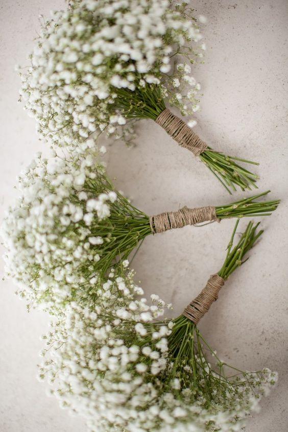 Wedding in Mykonos, Greece 11