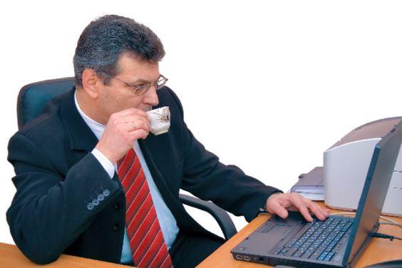 Trabalhar Pela Internet é Seguro, Confiavel e Funciona de Verdade?
